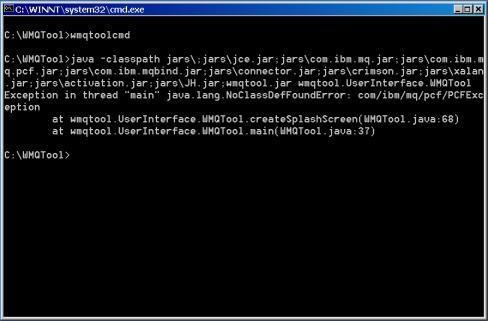 websphere application server 7 download for windows free